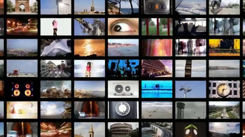 Toshiba Virtuoso TV Spot, 'Digital Signage'