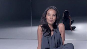 L'Oreal True Match Super Blendable Makeup TV Spot, 'Story' - 504 commercial airings