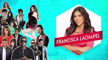 People en Español TV Spot, '2016 People en Español Festival' - Thumbnail 2