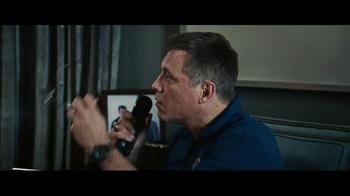 Jack Reacher: Never Go Back - Alternate Trailer 15