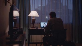 Expedia+ Rewards TV Spot, 'Safari' [Spanish] - 2226 commercial airings