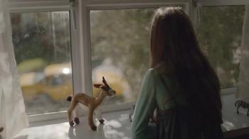 Expedia+ Rewards TV Spot, 'Safari' [Spanish] - Thumbnail 1