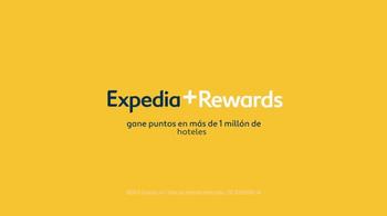 Expedia+ Rewards TV Spot, 'Safari' [Spanish] - Thumbnail 10