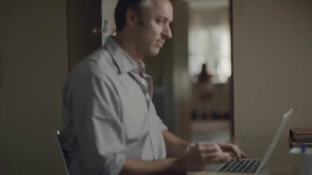 Expedia+ Rewards TV Spot, 'Safari' [Spanish] - Thumbnail 7
