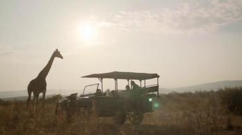 Expedia+ Rewards TV Spot, 'Safari' [Spanish] - Thumbnail 9
