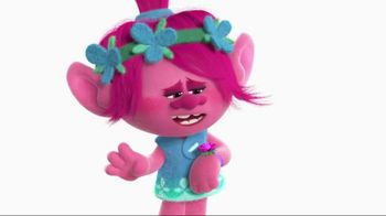 Macy's Trolls Collection TV Spot, 'Get Happy' Song by Justin Timberlake