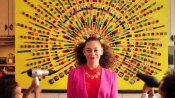 Avon TV Spot, 'This Is Boss Life'