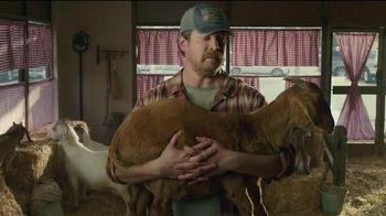 GameStop TV Spot, 'Goat: Cash for Trades'