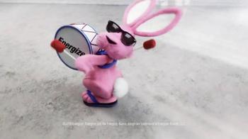 Energizer TV Spot, 'Fluffy Tail' - Thumbnail 4