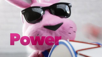 Energizer TV Spot, 'Fluffy Tail' - Thumbnail 1