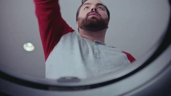 Kenmore Elite Washer TV Spot, 'Remove Grass Stains With Accela-Wash' - Thumbnail 3