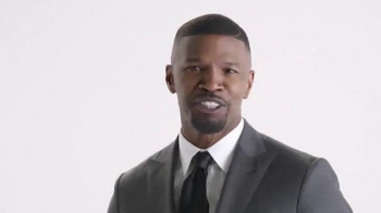 Verizon LTE Advanced TV Spot, 'Repeat' Featuring Jamie Foxx - Thumbnail 1