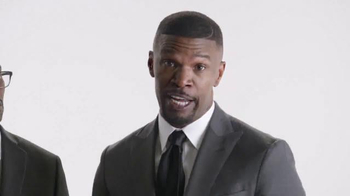 Verizon LTE Advanced TV Spot, 'Repeat' Featuring Jamie Foxx - Thumbnail 4