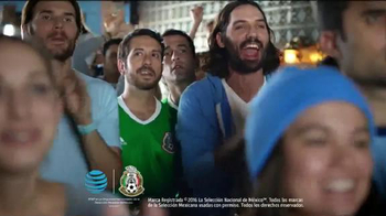 DIRECTV y AT&T TV Spot, 'Gol' [Spanish] - Thumbnail 2