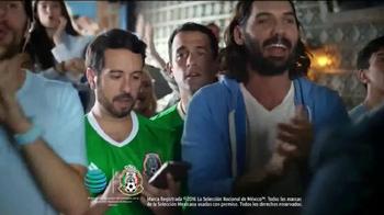 DIRECTV y AT&T TV Spot, 'Gol' [Spanish] - Thumbnail 3