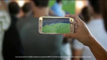DIRECTV y AT&T TV Spot, 'Gol' [Spanish] - Thumbnail 4