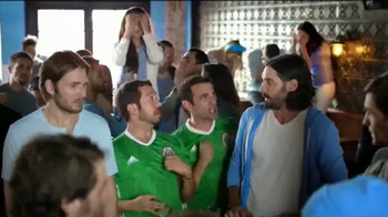 DIRECTV y AT&T TV Spot, 'Gol' [Spanish] - Thumbnail 7