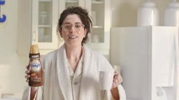 International Delight Hershey's Chocolate Caramel TV Spot, 'Countdown' - Thumbnail 2