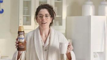 International Delight Hershey's Chocolate Caramel TV Spot, 'Countdown' - Thumbnail 3