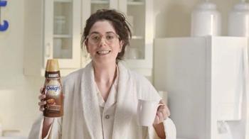 International Delight Hershey's Chocolate Caramel TV Spot, 'Countdown' - Thumbnail 4