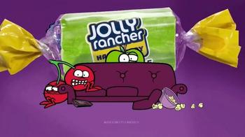 Jolly Rancher TV Spot, 'Halloween' - Thumbnail 4