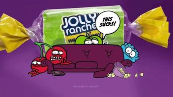 Jolly Rancher TV Spot, 'Halloween' - Thumbnail 5