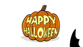 Jolly Rancher TV Spot, 'Halloween' - Thumbnail 6