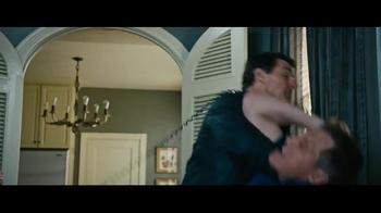 Jack Reacher: Never Go Back - Alternate Trailer 22