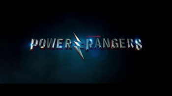 Power Rangers - Thumbnail 8