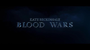 Underworld: Blood Wars - Thumbnail 9