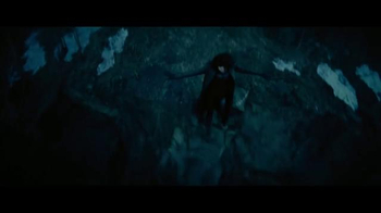 Underworld: Blood Wars - Thumbnail 2