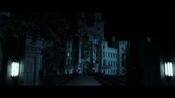Underworld: Blood Wars - Thumbnail 5