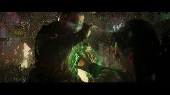 Doctor Strange - Alternate Trailer 8