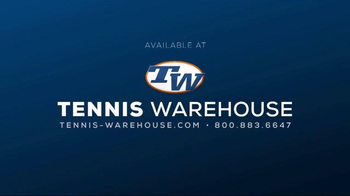 Tennis Warehouse TV Spot, 'K-Swiss: 50 Years of Tennis' - Thumbnail 9