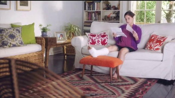 Aflac One Day Pay TV Spot, 'Aflac te ayuda' [Spanish] - Thumbnail 1