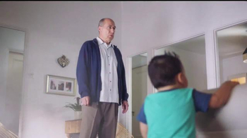 Aflac One Day Pay TV Spot, 'Aflac te ayuda' [Spanish] - Thumbnail 8