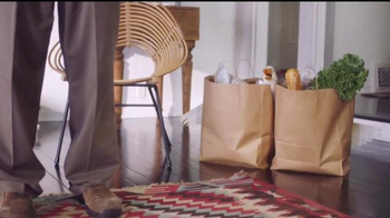 Aflac One Day Pay TV Spot, 'Aflac te ayuda' [Spanish] - 1110 commercial airings