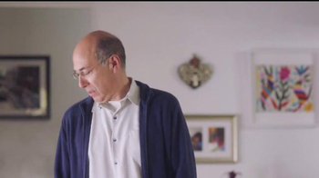 Aflac One Day Pay TV Spot, 'Aflac te ayuda' [Spanish] - Thumbnail 7