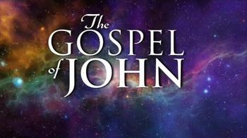 Gospel of John thumbnail
