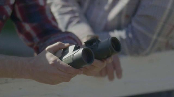 Vortex Optics VIP Warranty TV Spot, 'Your Stories, Our Promise' - Thumbnail 1