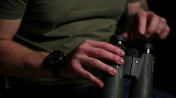 Vortex Optics VIP Warranty TV Spot, 'Your Stories, Our Promise' - Thumbnail 5