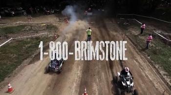 Brimstone Paragon TV Spot, 'Ride All Day, Party All Night' - Thumbnail 9