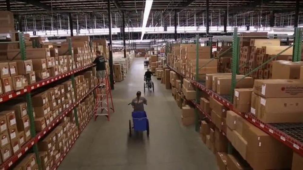 National Parts Depot >> National Parts Depot Tv Commercial Quality Restoration Parts Video