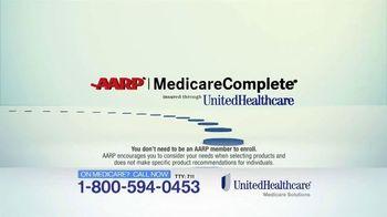 On Medicare? thumbnail
