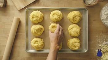 Tokyo-Style Ramen Noodles: $30 Off thumbnail