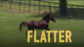 Claiborne Farm TV Spot, 'Flatter' - Thumbnail 10