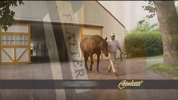 Claiborne Farm TV Spot, 'Flatter' - Thumbnail 2
