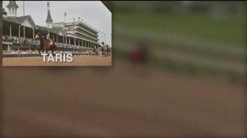 Claiborne Farm TV Spot, 'Flatter' - Thumbnail 5
