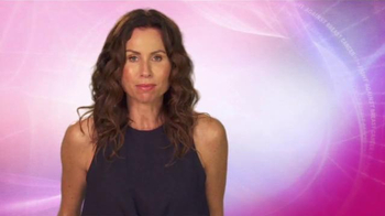 American Cancer Society TV Spot, 'ABC 7: 2016 Making Strides Walk' - Thumbnail 2