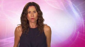 American Cancer Society TV Spot, 'ABC 7: 2016 Making Strides Walk'